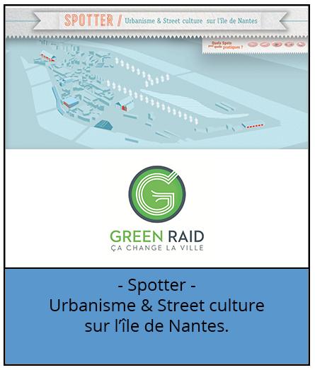 greenraid-spotter-urbanisme-hyblab
