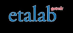 logo-etalab