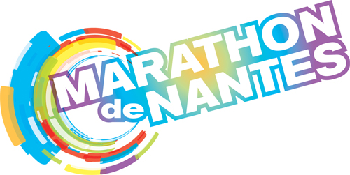 bloc-marque-marathon-nantes