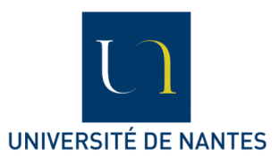 logo_univ_nantes_reduit copie