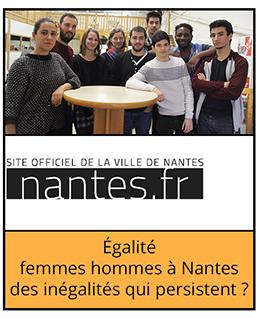 nantes.fr-inegalite-homme-femme-nantes-hyblab2015