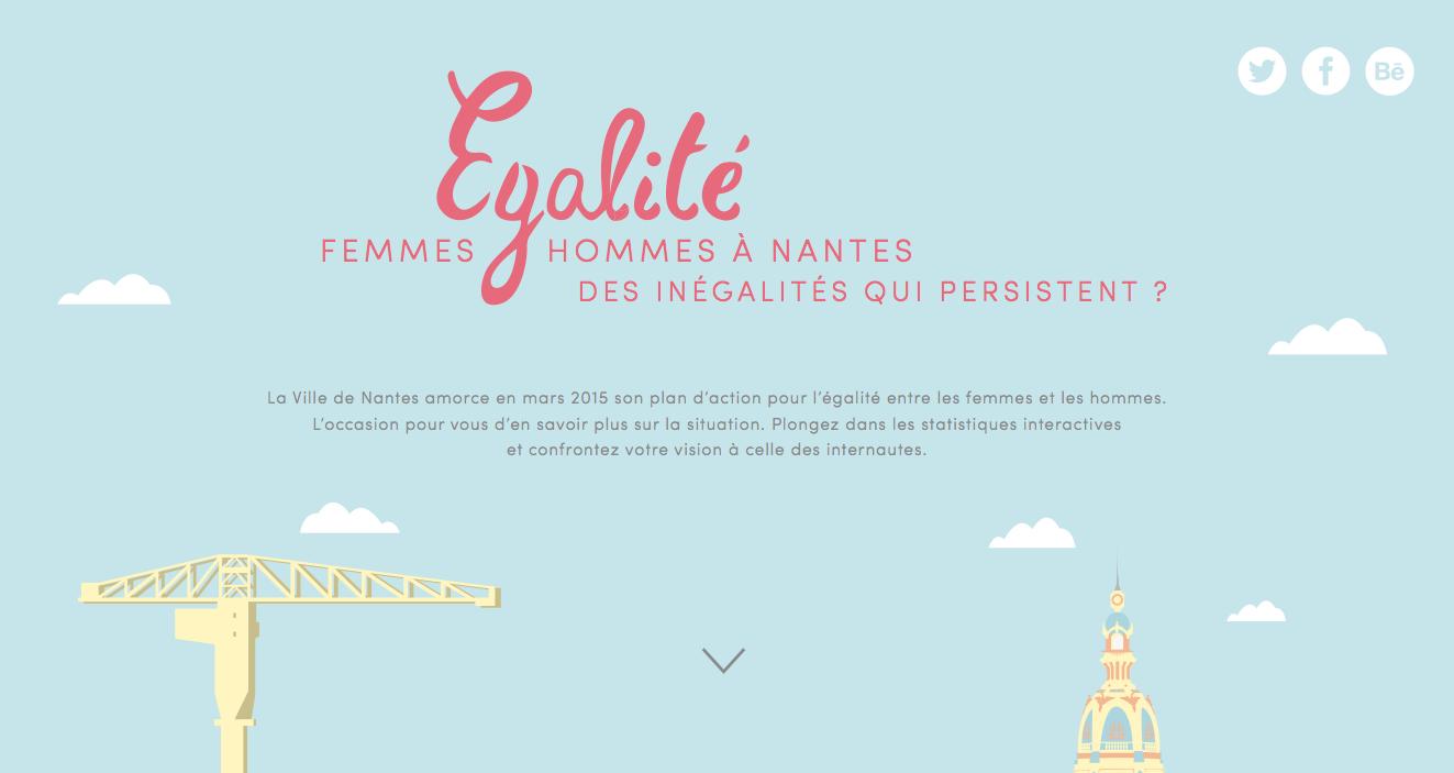 nantes.fr-parite-visuel3-hyblab