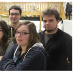 Ouest-France s'interroge sur l'accessibilité des soins en France