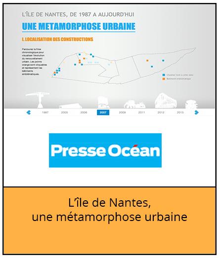 presseocean-urbain-hyblab
