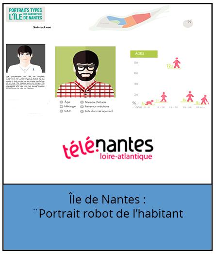 tvnantes-portrait-habitant-hyblab
