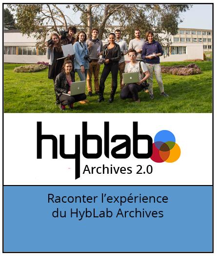whatsgoingon-hyblab-archives