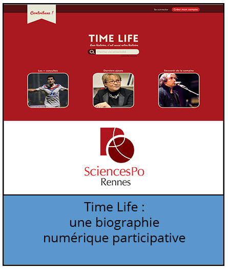 sciencepo-hyblab-timelife