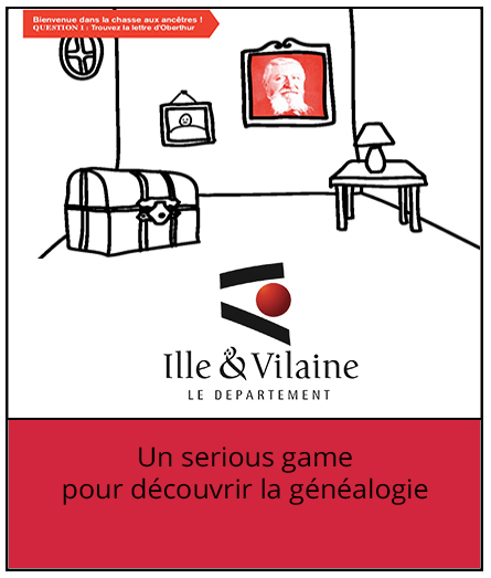 archives35-genealogie-seriousgame