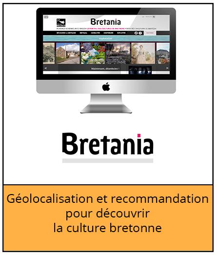 bretania-culture-bretonne