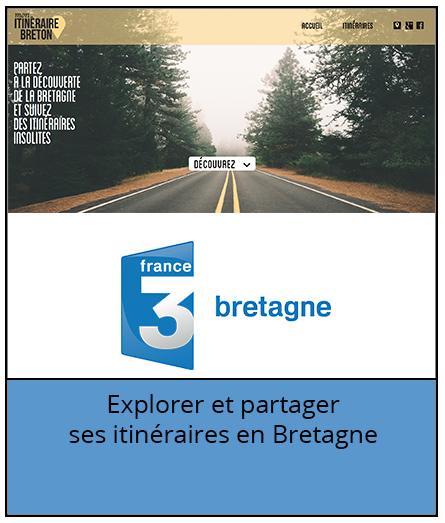 france3bzh-itinerairebreton