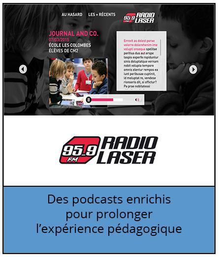 radiolaser-podcasts-pedagogie