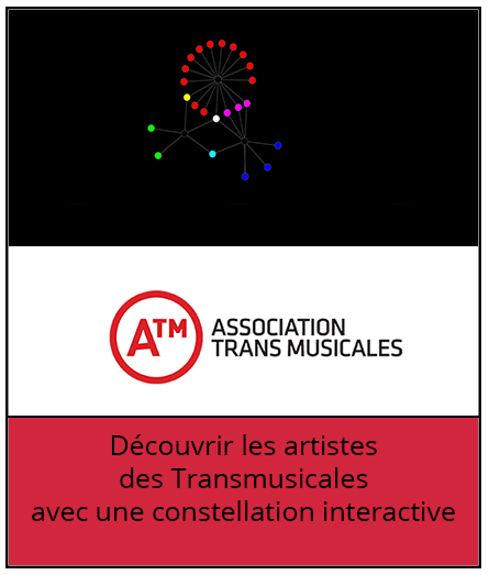 transmusicales-constellation-artistes