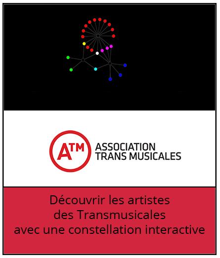 transmusicales-constellation-artistes
