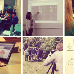 HybLab Datasport 2015 : jour 2