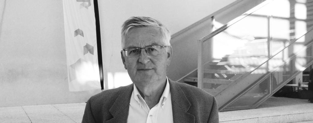 Jean-LouisPageot