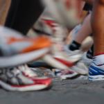 Le Hyblab Datasport 2015 sur les starting-blocks