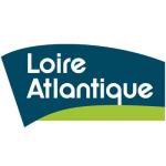 CG-Loire-Atlantique