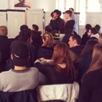 HybLab Datajournalisme : 13 équipes sur les starting blocks