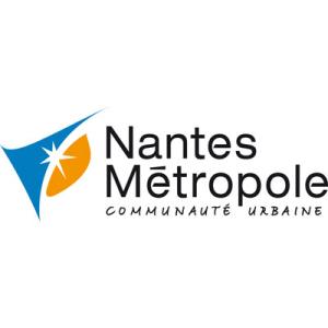 Nantes-metropole