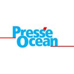 PresseOcean