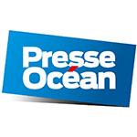 Presse O