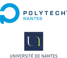 Polytech Nantes (Université de Nantes)