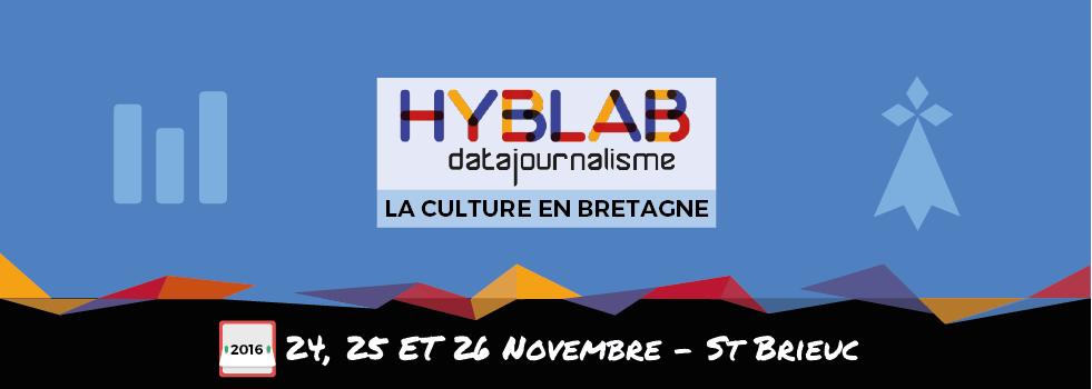 HYBLAB-ST-BRIEUC-nouveau