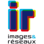 images-et-reseaux-300x300
