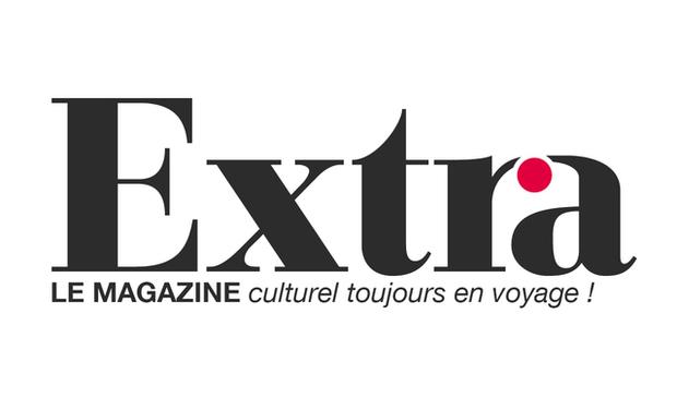 logo-extramagazine