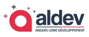 logo-aldev
