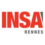 insa-rennes