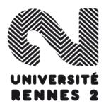 universite-rennes-ii