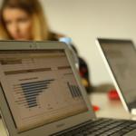 Zoom sur les projets du HybLab datajournalisme 2017