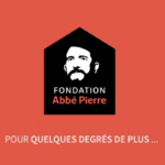 HybLab Rennes 2016 : la Fondation Abbé Pierre recherche un développeur bénévole