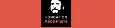 projet Abbe Pierre
