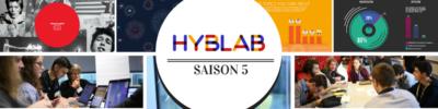 hyblab saison 5