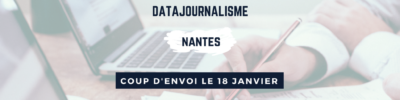 Copy of Copy of datajournalisme (6)