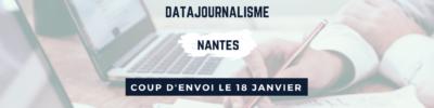 Copy of Copy of datajournalisme (6)