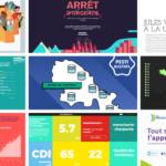 Retour sur la soirée de remise des prix du 6ème HybLab Datajournalisme nantais