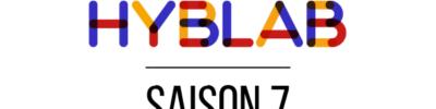 SAISON 7 Hyblab