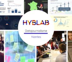 HybLab Rennes