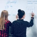 Retour sur la première journée d'un HybLab : un moment clé pour réussir son projet