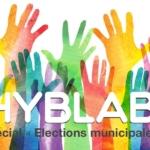 A Rennes, des idées neuves pour raconter les élections municipales