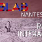 A Nantes, le Hyblab prend le chemin des récits