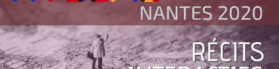HYBLAB_NANTES_2020